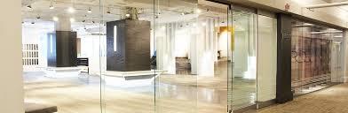 metal glass doors frameless glass doors sliding frameless glass doors