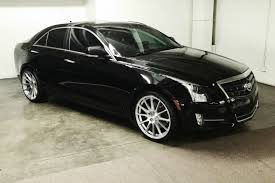 wheels for cadillac ats 2015 oem on 2013 archive cadillac forums cadillac owners forum