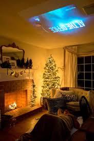 projector home theater setup the 25 best indoor movie night ideas on pinterest backyard