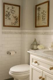 bathroom tile trim ideas tile trim decorating ideas gallery in bathroom eclectic design