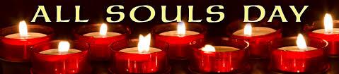 Why Do Catholics Light Candles St Mary Magdalen What Do Catholics Believe