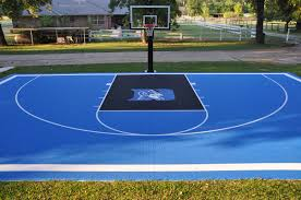 in the background you can see pro dunk diamond basketball system