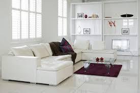 small living room decorating ideas living room