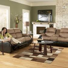 living room furniture prices living room furniture for sale new prices of living room furniture
