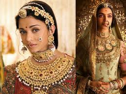 wedding jewellery brides here are the five that will help you plan
