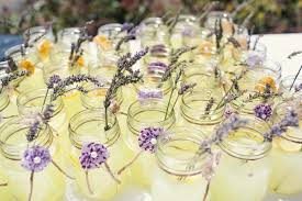 jar ideas for weddings 15 ways to use jars at your wedding