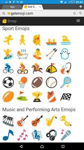 the 25 best emoji paste ideas on pinterest emoji copy diy bag