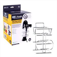 Hair Dryer And Flat Iron Holder Wall Mount curling iron holder wall mount amazing wall mounted hair dryer