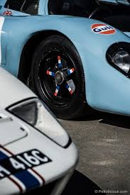 porsche 917 concept iconic racing porsche is pure happiness u2022 petrolicious