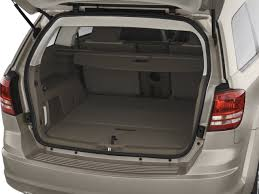 Dodge Journey Seating - dodge journey pic car photos dodge journey pic car videos
