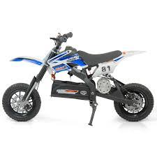 si e moto enfant si鑒e moto enfant 28 images moto electrique enfant a partir de
