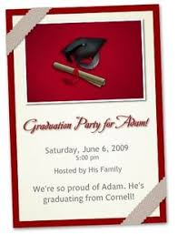 sle graduation invitation wording kawaiitheo