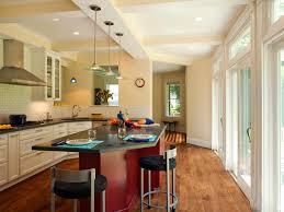 victorian home kitchen makeover feinmann inc design build hgtv
