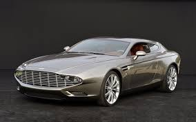 aston martin zagato wallpaper download wallpaper 3840x2400 virage zagato aston martin ultra hd