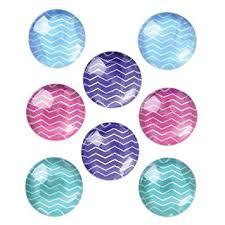 Decorative Magnets For Sale Amazon Com Quartet Magnets For Dry Erase Board Bulletin Board