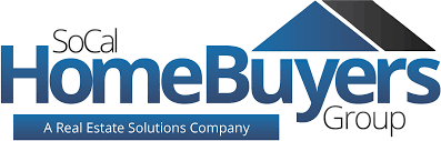 buy home los angeles we buy houses los angeles and ventura county sell house fast los