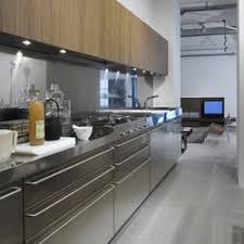 cuisine boffi boffi lyon kitchen bath 13 rue jarente ainay lyon