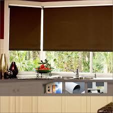 Curtain Shade New Arrival Modern 100 Blackout Curtain Shutter Aluminum Alloy