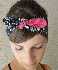 polka dot hair 7 adorable polka dot headwraps all 20 which would you wear