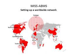 miss abms 2017 multi platform international summer on agent