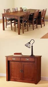 Keller Expandable Reception Desk Extreme Folding Table See This And More Alternatives U003e U003e Http