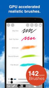 ibis paint x apk mod unlock all android apk mods
