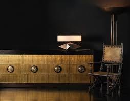 Home Design En Decor Shopping Best L A Home Decor And Design Shops Photos Architectural Digest