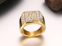 men ring gold finger men s ring design for men ring buy men s ring