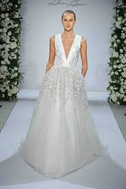 palermo wedding dress best wedding dresses from the fall 2015 bridal shows martha