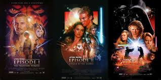 Hit The Floor Jelena And Zero - editorial confessions from a casual star wars fan star wars