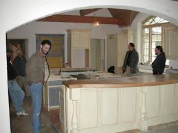 Used Kitchen On Wheels For Sale by Lovely Used Kitchen Cabinets For Sale By Owner 75 Home Design