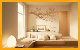 painting home interior appealing greatest wall color ideas for home interior decorating pic