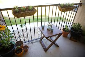 Porch Rail Flower Boxes by Planters For Patio Railing 28 Images Patio Railing Planter