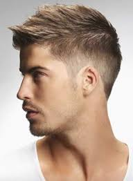 men clipper cut styles mens short clipper haircuts luxury 5 reasons why you should cut your