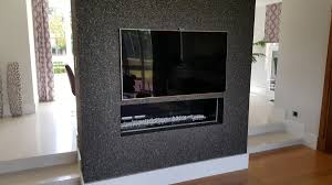 wall mounted tv hiding cables services u2013 hang my screen uk