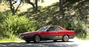 nissan skyline dr30 rs turbo for sale z car blog post topic j tin revival reid u0027s dr30 skyline