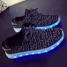 ladies light up shoes sneakers ladies shoes dresses authorized dealers pme247 co uk