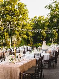 decorating natural design for wedding reception centerpiece ideas