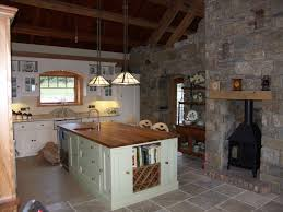 Irish Cottage Floor Plans by Home Interiors Ireland Home Design Ideas