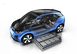 bmw 3i electric car bmw i3 sales reach a high after germany s electric vehicle