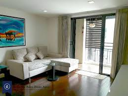 residential two bedroom pet friendly condo for rent in phrom phong