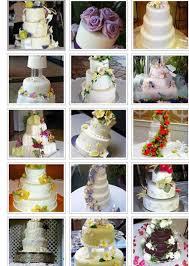 wedding cakes in honolulu