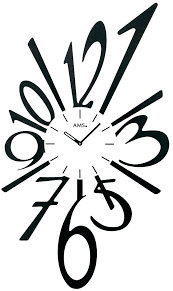 montre cuisine montre de cuisine horloge cuisine originale pendule pour cuisine