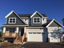 real estate for sale 12909 rose bluff boulevard burnsville mn
