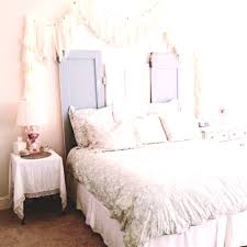 shabby chic bedroom ideas my guide to transform with vintage style