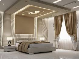 decorations for walls in bedroom black and white fabric as hanging seat black bed with white bed