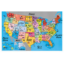 map of canada puzzle usa magnetic puzzle map usa map puzzle kimball