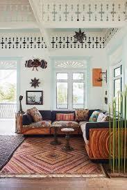 vintage livingroom the 25 best living room vintage ideas on mid century