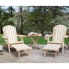 Big Chair And Ottoman by Pull Out Ottoman Wicker Patio Chair With Pull Out Ottoman Sofa