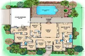 sims 3 modern house floor plans 12 sims 4 house floor plans modern house plans sims 4 modern house